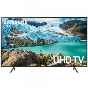 Samsung 65inch LED UHD 4K Smart TV, UA65RU7100