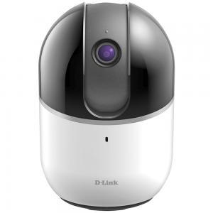 D-link HD Pan Wifi Camera, DCS-8515LH