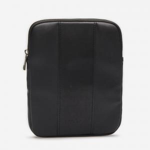 Springfield Side Bag Black