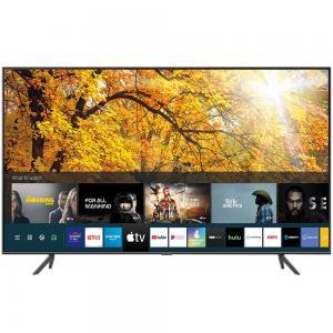 Samsung 43 Inch TU7000 Crystal UHD 4K Smart TV