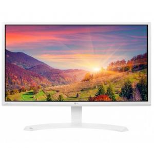 LG 22MP58VQ-W Led Monitor 22