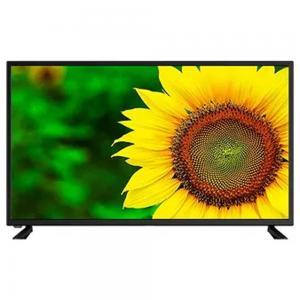 iLife 40 Inch Display ZED TV IL.40I.LEDATV Black