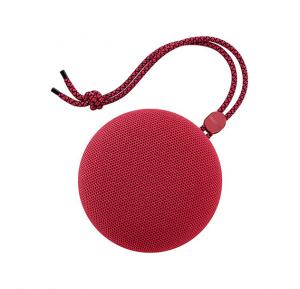 Huawei CM51 Portable Bluetooth Speaker Red, CM51