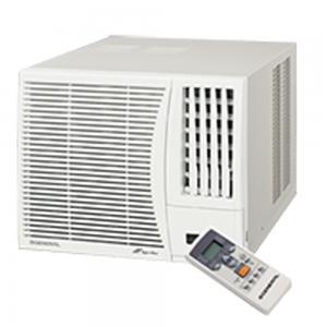 O General Window 1.5 Ton Air Condition, 110AXG18