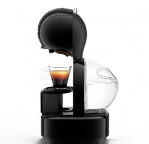 Nescafe Dolce Gusto Lumio Coffee Machine
