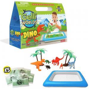 Simba  Gelli World Dino Pack, 6800005787