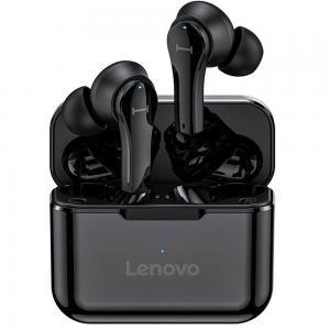Lenovo QT82 TWS Wireless Stereo Headsets IPX5 Waterproof Earphones