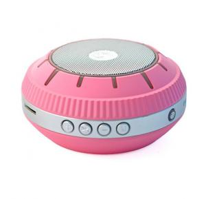 Wireless Bluetooth Speaker for Mobile Phones