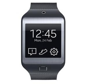 Kenxinda W-3 Sim Card, Smart Watch, Bluetooth