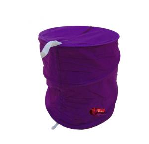 Laundary Bag 5241