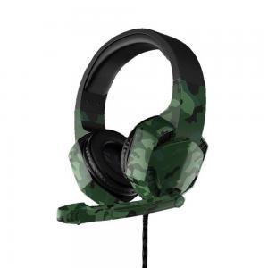 Heatz Gaming Head Set, ZG22