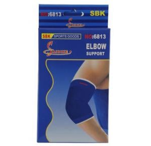 Elbow Support - 6813-LP