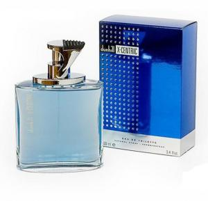 Dunhill Xcentric 100ml Perfume