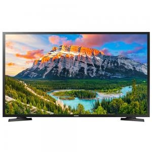 Samsung UA40N5300AKXZN 40 Full HD Flat Smart TV N5300 Series 5