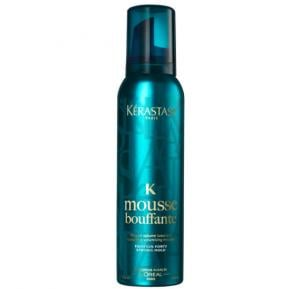 Kerastase Styling Mousse Bouffant 150ML