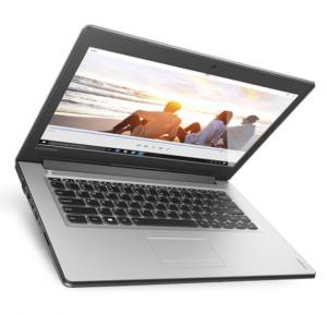 Lenovo Ideapad 310, Intel Core i3, 14.0 Inch HD Display, 4GB RAM, 1TB Storage, Dos
