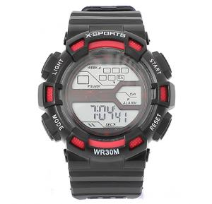 Bait Al trenders choice Sports Analogue Wrist Watch, Bait