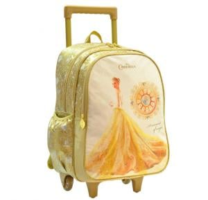 Princess A Moment Of Magic 16 Trolley Backpack - PMMC1008