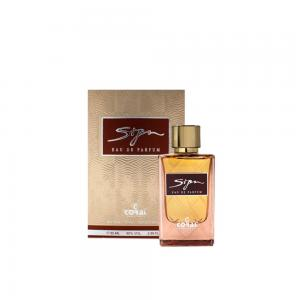 Coral Sign EDP 85ml