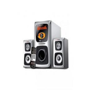 Audionic Vision 12 Speaker