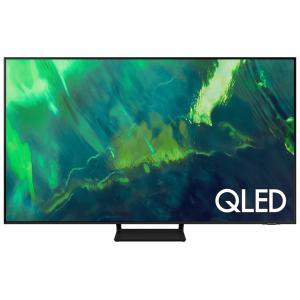 Samsung 55 Class Q70A QLED 4K Smart TV (2021)