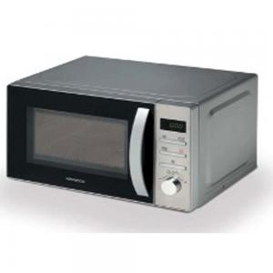 Kenwood Microwave Oven 700W 22LTR, MWM22