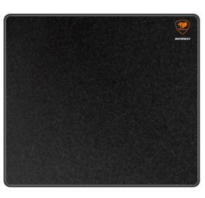 Couger 3PSPELBBRB5.0001 Speed2-L , Black