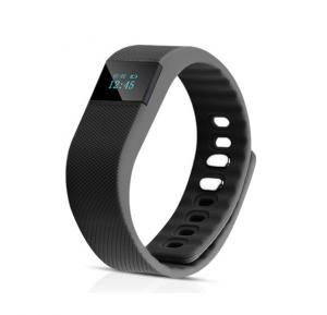 Fitmate TW64 Smart Wristband Fitness Tracker