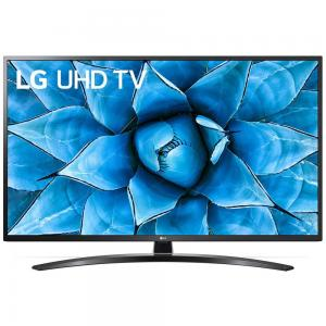 LG 55UN7440 55 inch UHD 4K Active HDR WebOS Smart TV-2020