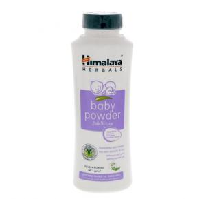 Himalaya Baby Powder 425 gm