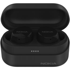 Nokia Power Earbuds Lite Black, BH-405