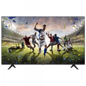 Hisense 65A7100 4K Smart UHD Television 65inch