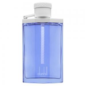Dunhill Desire Blue Ocean (M) EDT, 100 ml