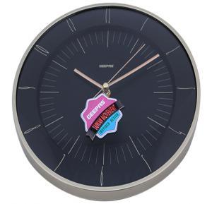 Geepas GWC3386 Wall Clock