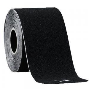 Cotton Kinesiology Tape 20 Pre Cut I Strips