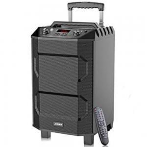 F&D T5 33W Bluetooth Trolley Speaker