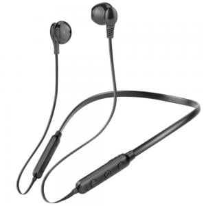 Xcell SHS 101PRO Sport Bluetooth Headset, Black