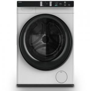 Toshiba Front Load Washer 10 kg, TW-BH110W4A