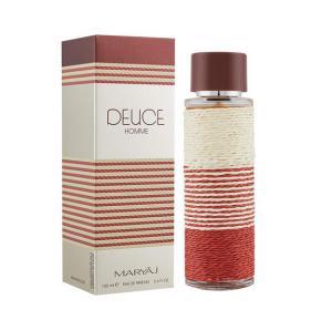 Maryaj Deuce Homme Men 100ml Perfume