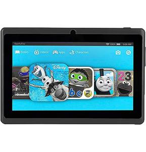 Cidea Tablet 7 Inch, CM10, Wifi, 8GB