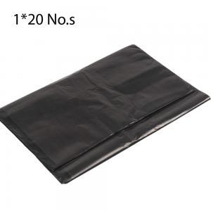 Mohajl Garbage Bag, 1 X 20 Nos