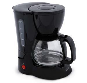 Okko 5 Cups Coffee Maker, CM-180
