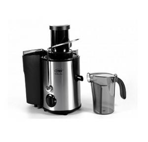 Cyber Juice Extractor With 0.6 Litter Juice Jar, CYJ-1731