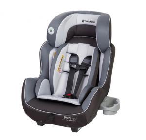 Babytrend Sport Convertible Car Seat CV88B45BL