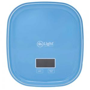 Mr Light Electric Kitchen Scale MR 8002SC