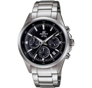 Casio Edifice Watch For Men - EFR-527D-1AVUDF