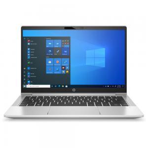 HP 430 G8 Notebook 13.3 inch FHD Display Intel Core i5 Processor 8GB RAM 256GB SSD Storage Intel Graphics Win10