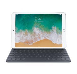 Apple 10.5 Inch iPad Pro Smart Keyboard - MPTL2