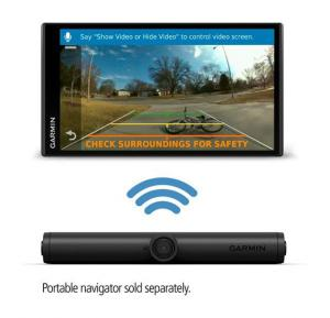 Garmin 010-01866-10  BC™ 40 Wireless Backup Camera
