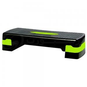 Ta Sports Aerobic Step IR87077/ IR97301